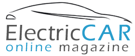 www.electriccar.ie